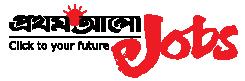 P@J-Logo