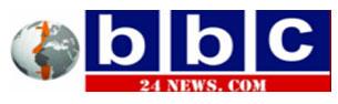 bbc24news