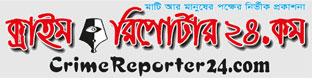 crimereporter24