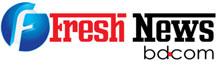 freshnewsbd