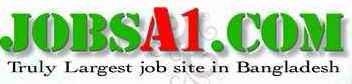 jobsA1_banner
