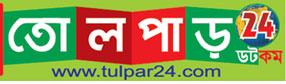 tulpar24