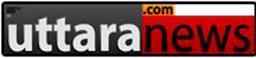 uttaranews-new