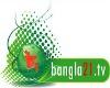 Bangla-21