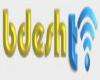Bdesh-TV