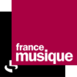 Frence Musique