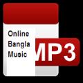 Online Song