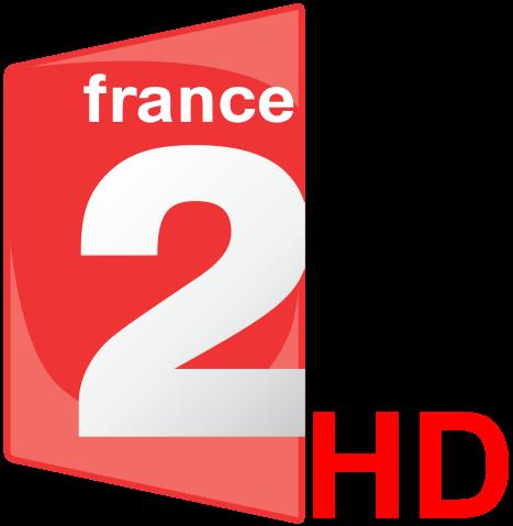 france-2-logo