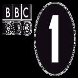 rsz_bbcradio1
