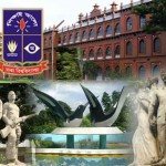 ঢাবি অধিভুক্ত ৭ কলেজে হবে বিশেষ পরীক্ষা