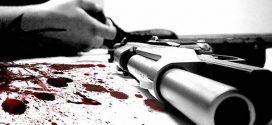 টেকনাফে র্যাবের সঙ্গে 'বন্দুকযুদ্ধে' ২ মাদক ব্যবসায়ী নিহত