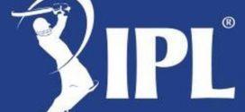 পাকিস্তানে আইপিএল সম্প্রচার নিষিদ্ধ