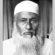 মওলানা আবদুল হামিদ খান ভাসানীর ৪২তম মৃত্যুবার্ষিকী আগামীকাল