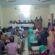পার্বতীপুরে আওয়ামীলীগের কেন্দ্র ভিত্তিক নির্বাচনী পরিচালনা কমিটি গঠনের কার্যক্রম শুরু