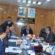 প্রকল্পের কাজে ছাড় দেয়া হবে না : এলজিআরডি মন্ত্রী