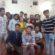 বাংলা চলচ্চিত্রে দক্ষতার সাথে কাজ করে সুনাম বয়ে আনবে : মাইকেল বাবু