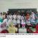 জাতীয় সংগীত প্রতিযোগিতায় উপজেলার শ্রেষ্ঠ হয়েছে মাগুড়া কলেজ