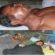 ডোমারে হিন্দু পরিবারের ৪ সদস্যকে মারধর হ্যাচারী মালিক গ্রেফতার