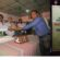 অনলাইন সাহিত্য প্রতিযোগীতায় সম্মনণা পেলেন কবি মাহফুজার রহমান মন্ডল