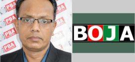 অনলাইন সাংবাদিকতা সবচেয়ে স্মার্ট পেশা: জাহিদ ইকবাল