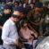 বঙ্গবন্ধুকে নিয়ে কটুক্তি মামলায় খালেদা জিয়ার ৬ মাসের জামিন