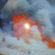 চট্টগ্রামের চাকতাইয়ে ভয়াবহ অগ্নিকান্ড: এখনো নিয়ন্ত্রণের বাইরে