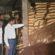 বিষাক্ত পোল্ট্রি খাবার উৎপাদনে ১০জনকে কারাদন্ড ও জরিমানা