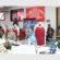 বিশ্বমানের সশস্ত্র বাহিনী গড়ে তুলতে সরকার নিরলসভাবে কাজ করছে : প্রধানমন্ত্রী
