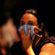 ব্রাজিলে হাসপাতালে আগুন : ১১ জনের প্রাণহানি