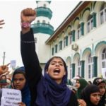 কাশ্মীর সংকট: 'ভূস্বর্গ' থেকে 'মৃত্যু উপত্যকা' এবং নারীরা আবার হুমকির মুখে?