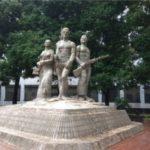 বিশ্ববিদ্যালয়গুলোর শীর্ষ এক হাজারের তালিকাতেও নেই ঢাকা বিশ্ববিদ্যালয়