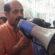 ডেঙ্গু নিধনে দ্বিতীয় দফা চিরুনী অভিযান শুরু হচ্ছে রোববার : আতিকুল ইসলাম