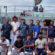 বঙ্গোপসাগরে ডুবে যাওয়া জাহাজের ১৪ জন নাবিককে জীবিত উদ্ধার করেছে নৌবাহিনী