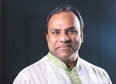 যে যতো বড়ই সুপারস্টার হোক না কেন একজন সিনিয়র শিল্পীকে তার প্রাপ্ত সম্মান দিতেই হবে : মিশা সওদাগর