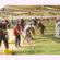 আগামী ১০ জানুয়ারি শুরু হচ্ছে বিশ্ব ইজতেমার প্রথম পর্ব