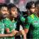 এসএ গেমস : শ্রীলংকাকে ১-০ গোলে হারাল বাংলাদেশ অলিম্পিক ফুটবল দল
