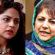 ভারত মুসলিমদের জন্য নয়: ইলতিজা জাভেদ